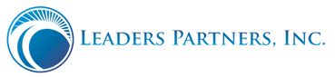 Leaders Partners Home Page